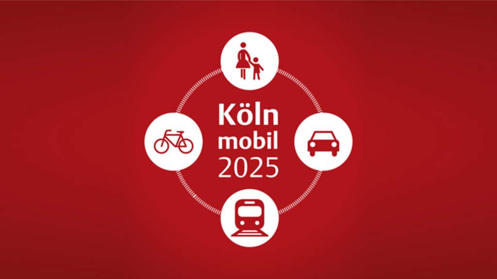 Köln Mobil 2025