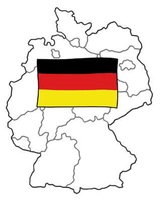 Deutsch Werden Durch Einbürgerung Stadt Köln