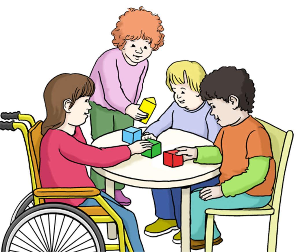angebote sprache im kindergarten