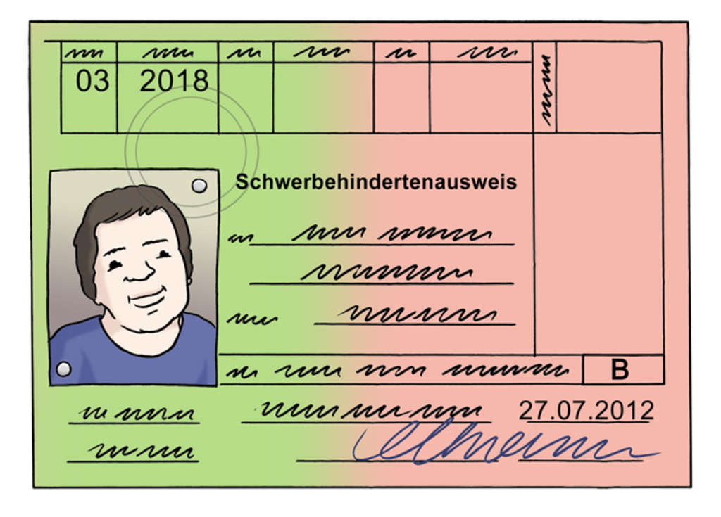 bremen personalausweis antrag
