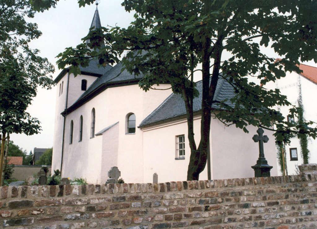 Köln Weiler
