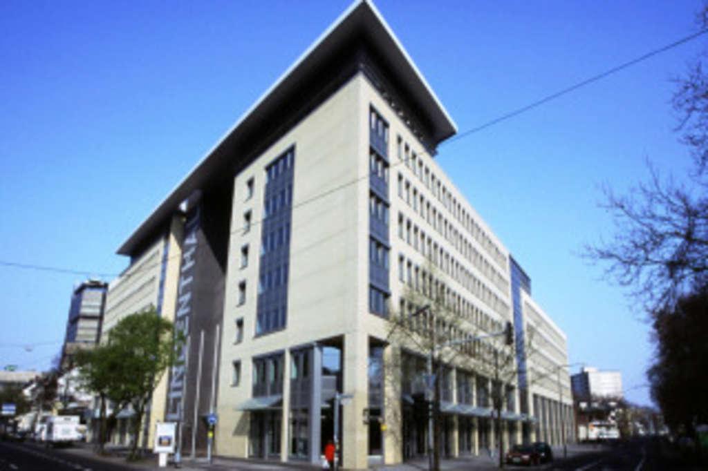 Bürgeramt Köln öffnungszeiten