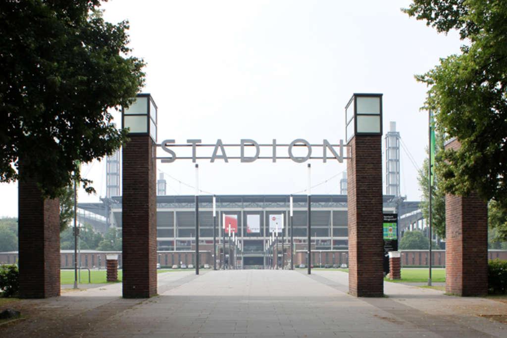 Ausländeramt Köln Ehrenfeld