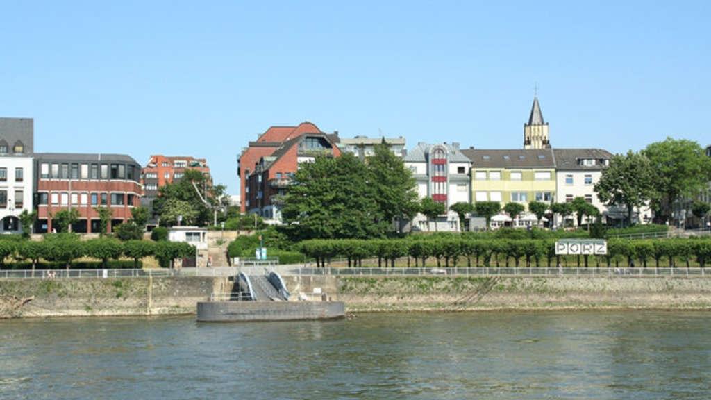 Porz Köln