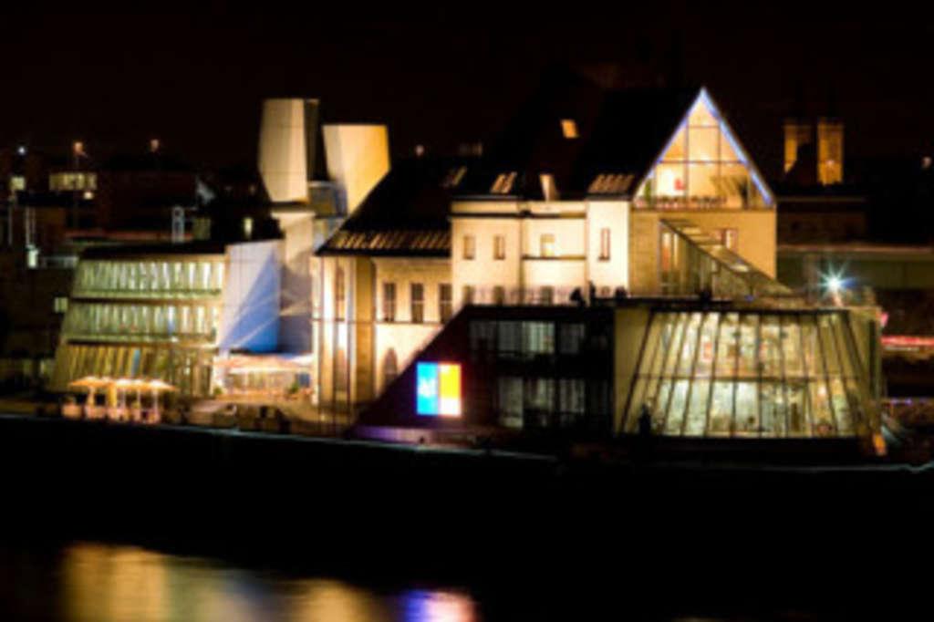 Schokoladenmuseum Köln Corona