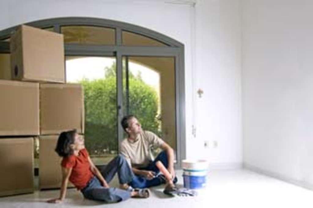 sie planen einen umzug nach k ln stadt k ln. Black Bedroom Furniture Sets. Home Design Ideas