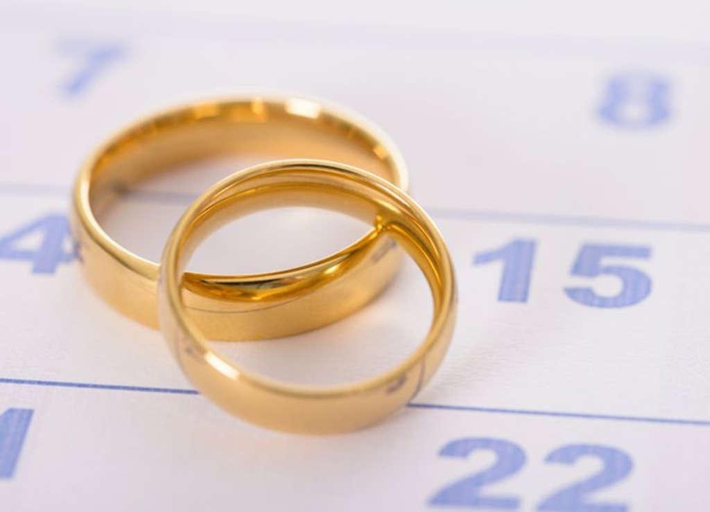 Kostenlose asiatische Dating-Website australia