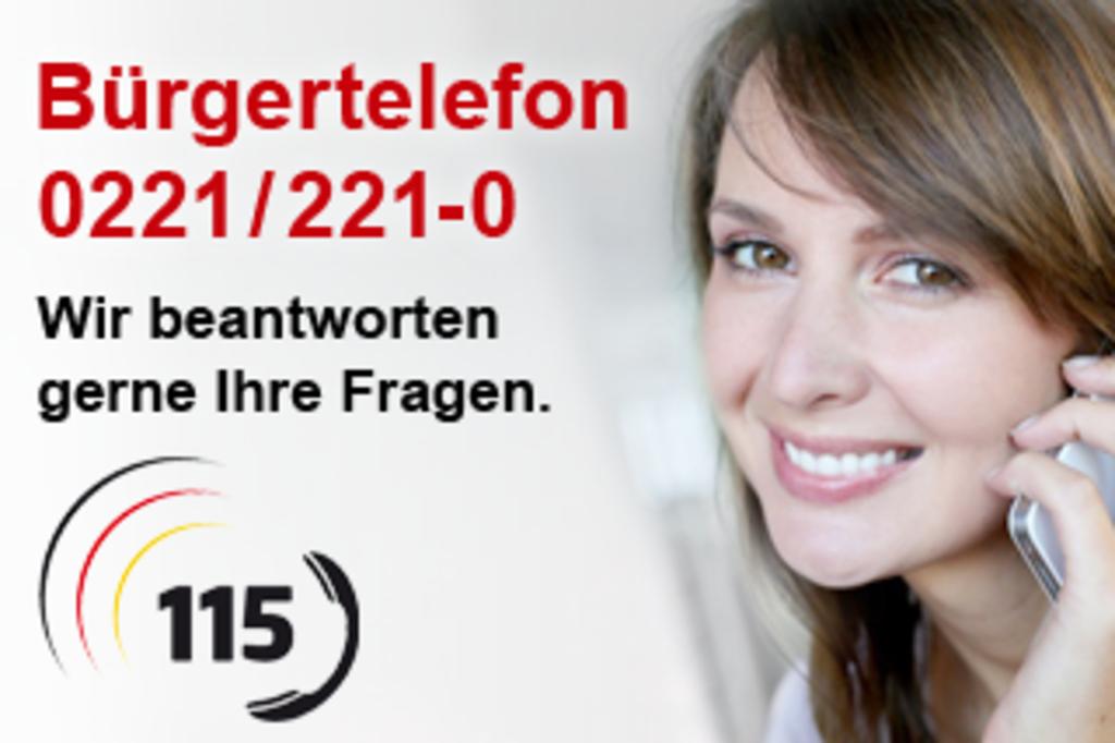 share your Internationale bekanntschaften talented message Thanks for