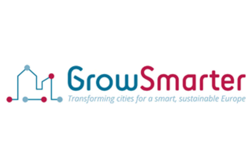 Logo GrowSmarter
