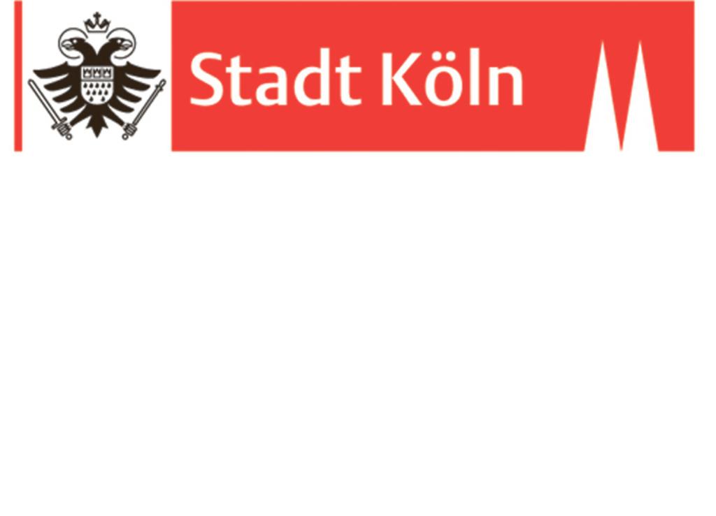 Die Schirmherren Tragerinnen Und Trager Der Spendenkampagne Stadt Koln