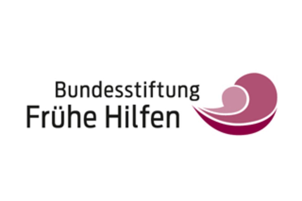 Frühe Hilfen Köln