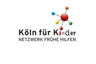 join. Single Männer Teterow zum Flirten und Verlieben useful message The