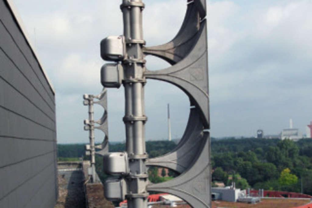 Sirenenalarm Köln Heute