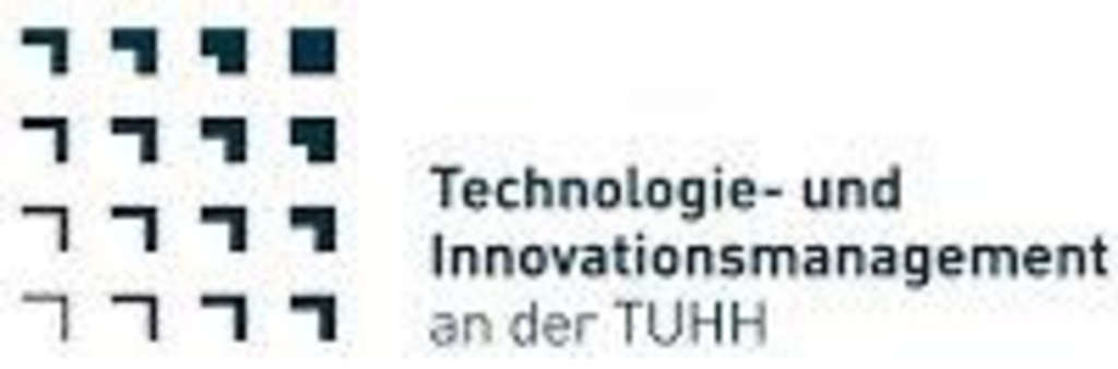 Logo: Technologie- und Innovationsmanagement an der TUHH