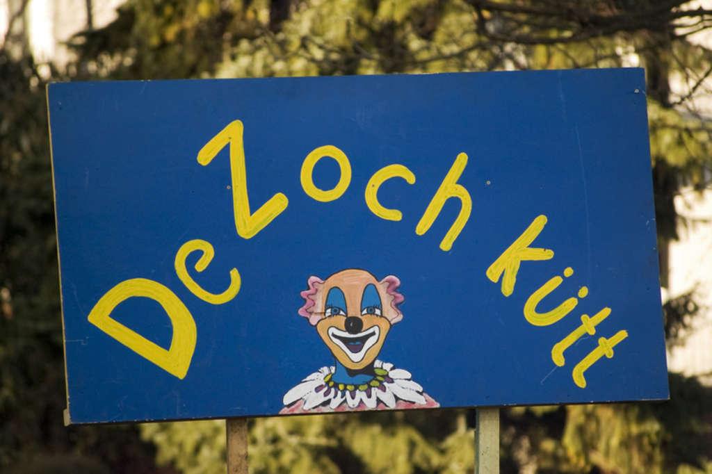 motto karneval köln