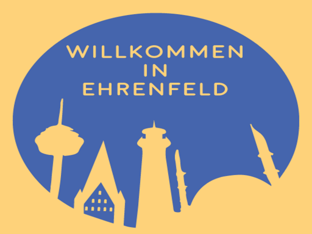 Ehrenfeld Bürgeramt
