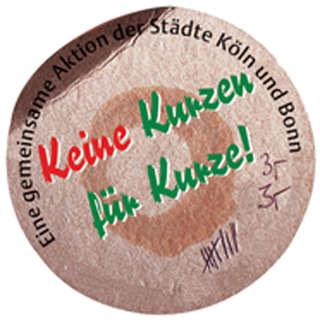 alkoholkonsum in deutschland jugend