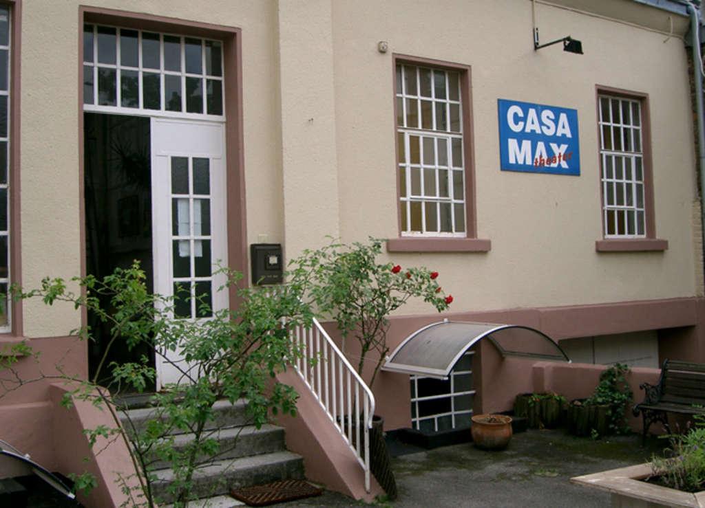 Casamax Köln