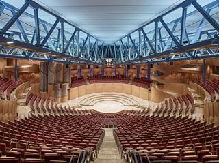 Kölner Philharmonie Stadt Köln