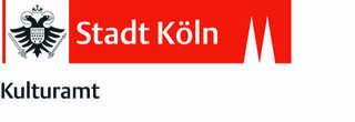 Kulturamt Logo neu