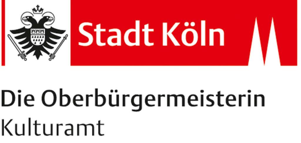 Bildergebnis für bea stadt köln kulturamt logo