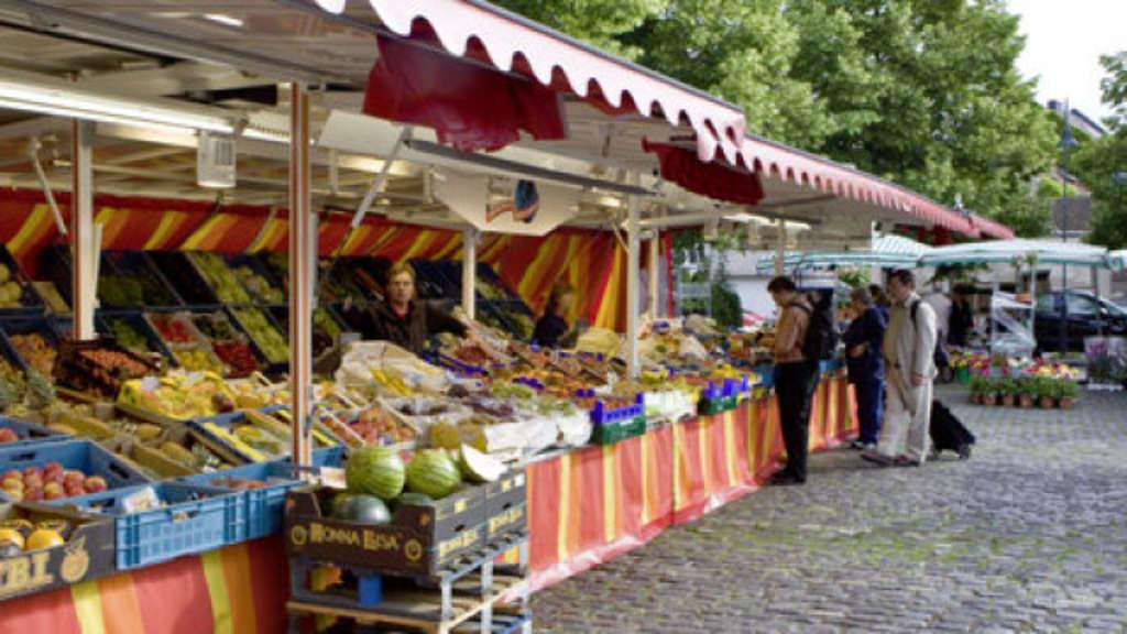 Er sucht Ihn - Mannstoll aus Pirmasens in Rheinland-Pfalz sucht Kontakte
