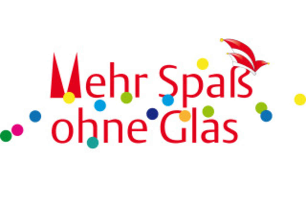 Stadt Köln Logo Stadt Köln