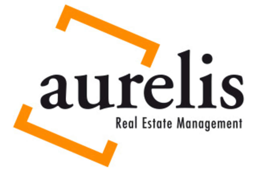 Logo der autelis Real Estate GmbH & Co. KG