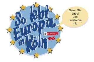 Logo: So lebt Europa-In-Köln