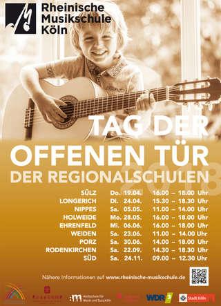 rodenkirchen stadtfest 2018