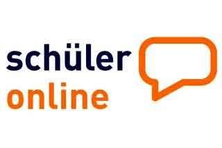 schler online logo - Schuler Bewerbung