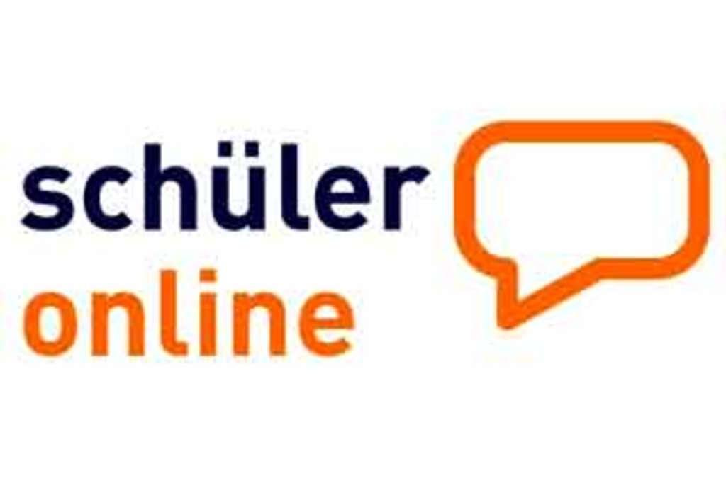 Schüler Online Köln