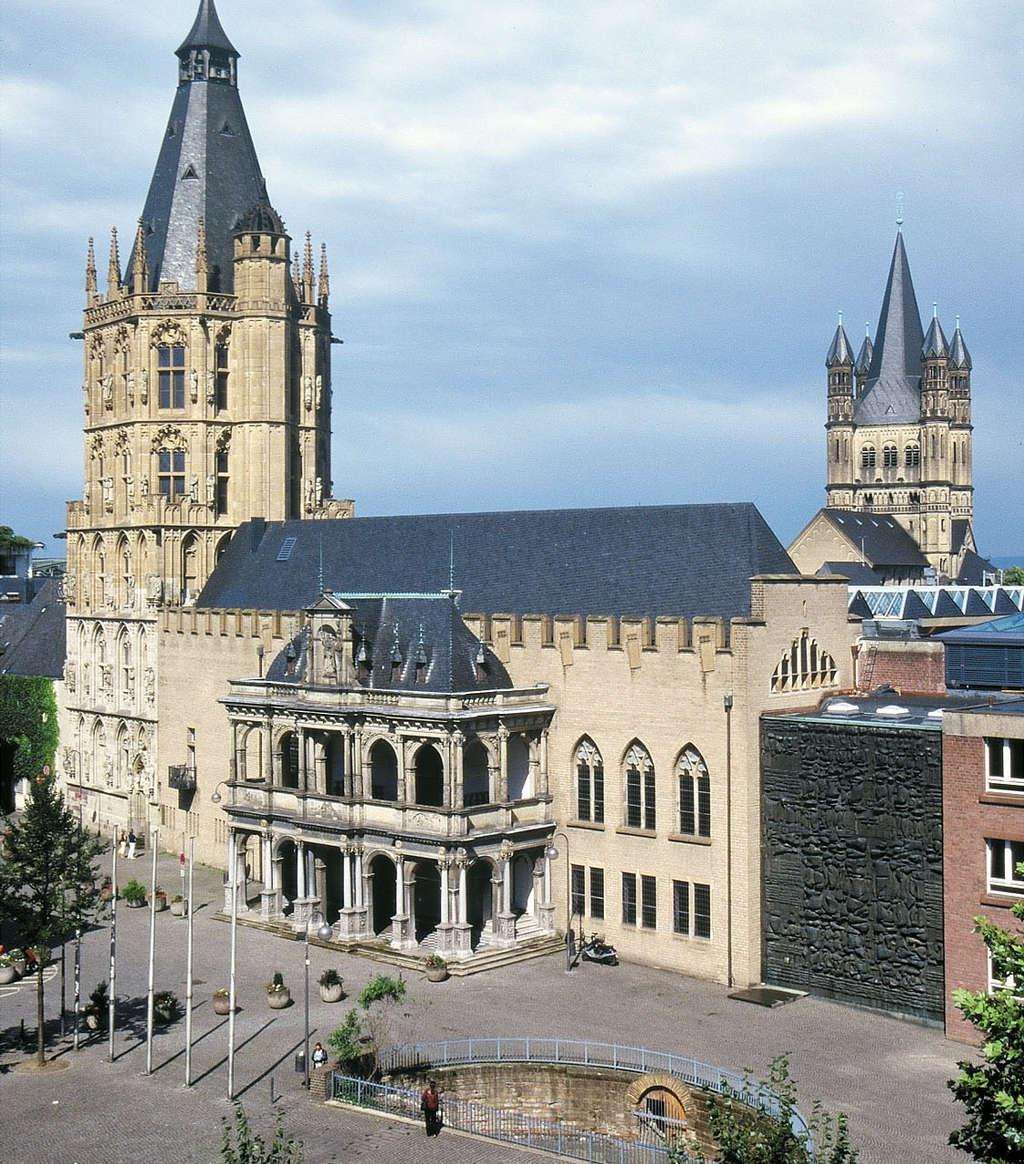 Stadt Burglengenfeld Rathaus