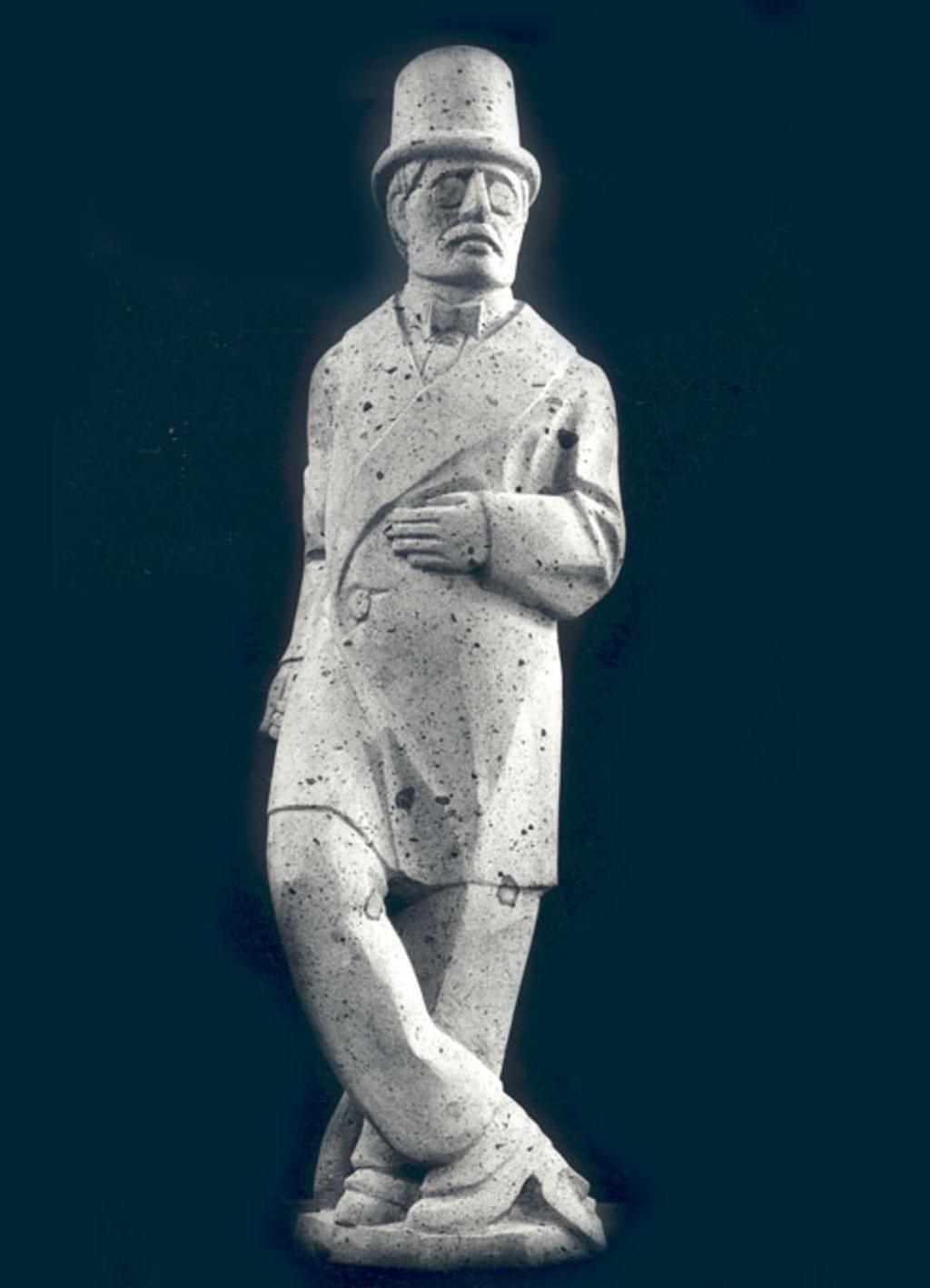 Jacques Offenbach Köln