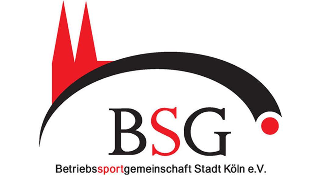 Stadt Köln Logo Die Bsg Der Stadt Köln