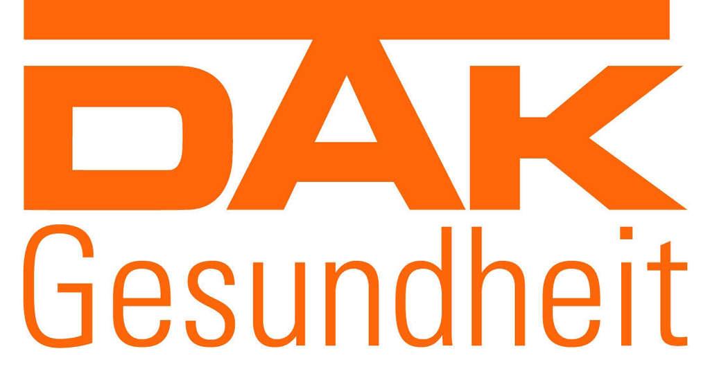 Dak Gesundheit Köln