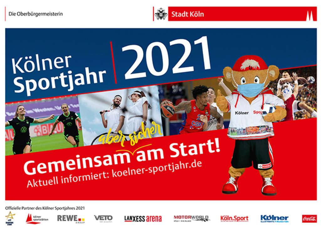 Umweltzone Köln 2021