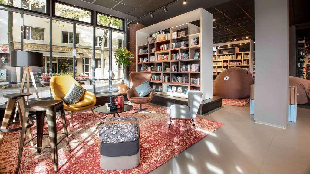 Www Stadtbibliothek Köln