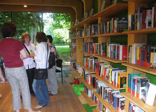 stadtbibliothek leipzig katalog