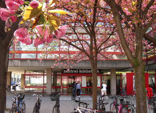 Adressen Und öffnungszeiten Stadt Köln