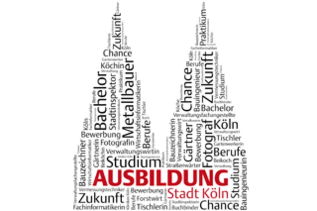 fragen zoll deutschland einstellungstest