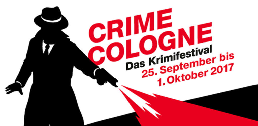 Crime Cologne