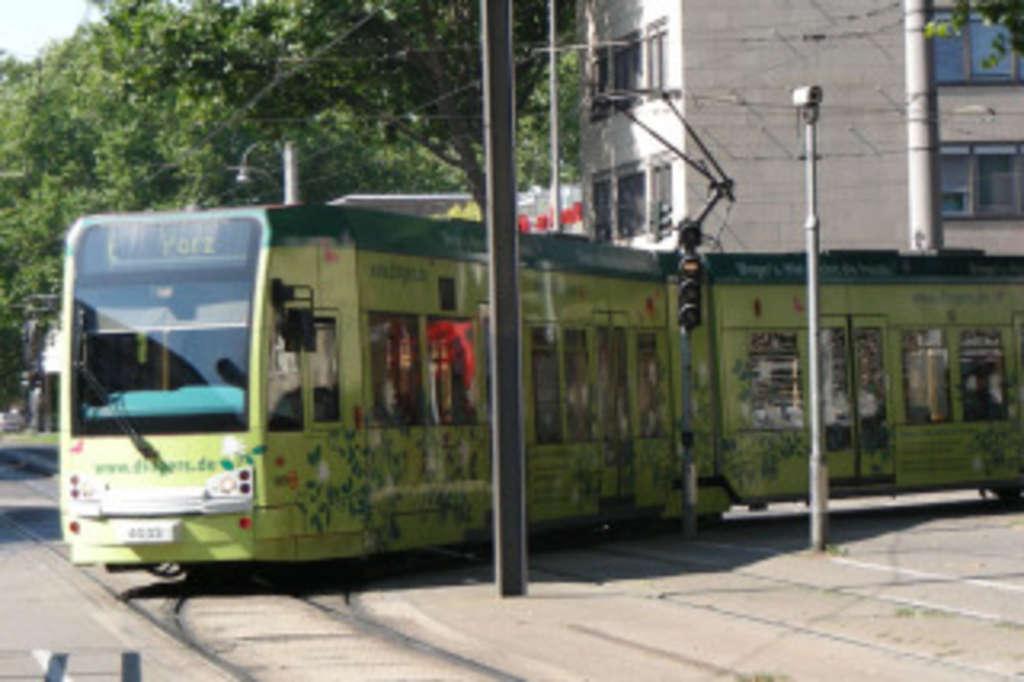 Kvb Köln öffnungszeiten