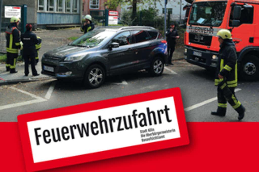 pinderpark zirndorf kfz zulassungsstelle