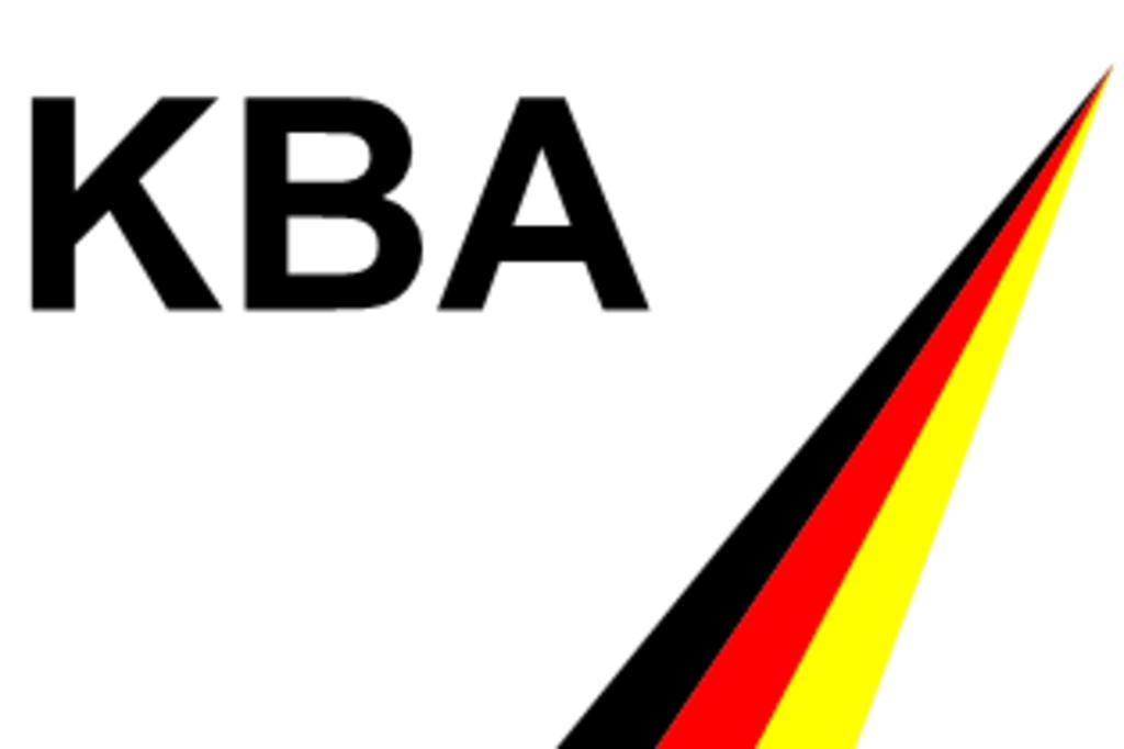 kba logo related keywords kba logo long tail keywords keywordsking. Black Bedroom Furniture Sets. Home Design Ideas