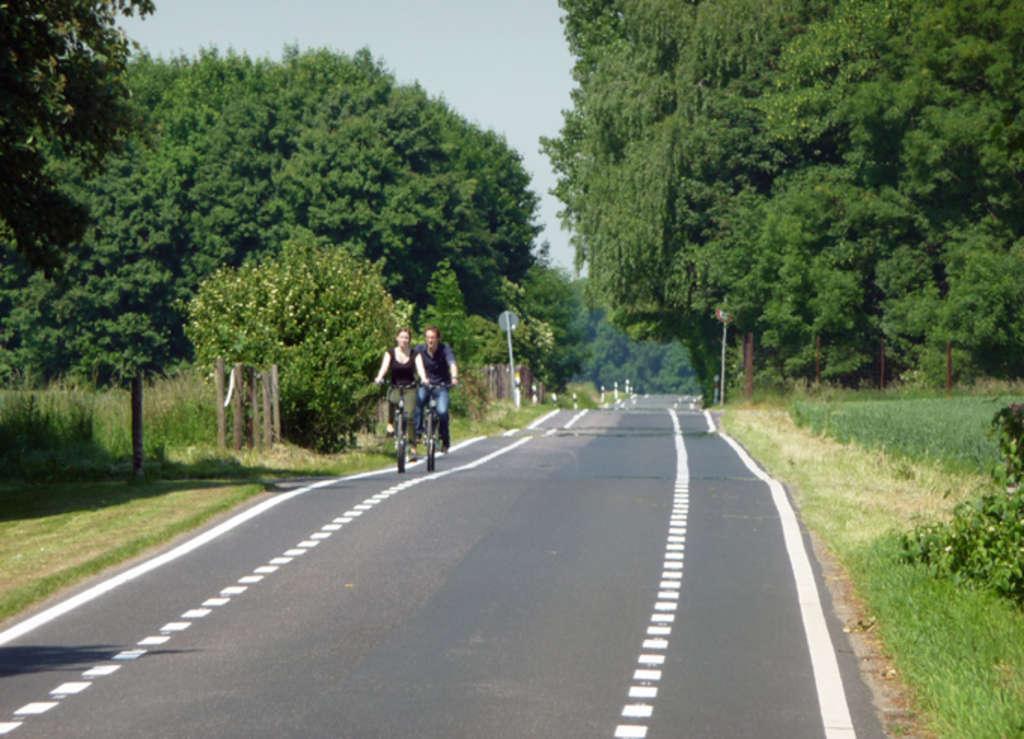 fahrrad classen kempen