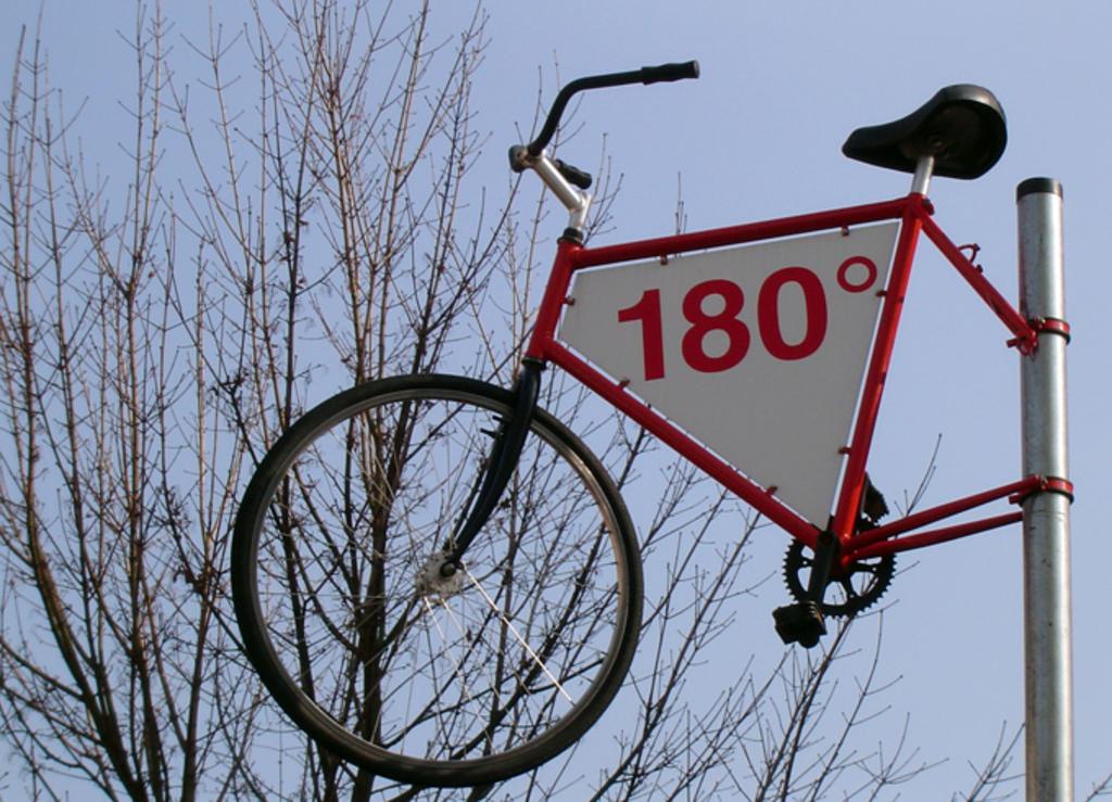 180 Grad