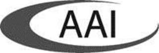 Logo des Alfred-Adler-Institutes Aachen-Köln