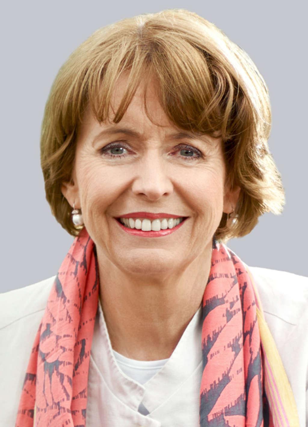 Henriette Reker Köln