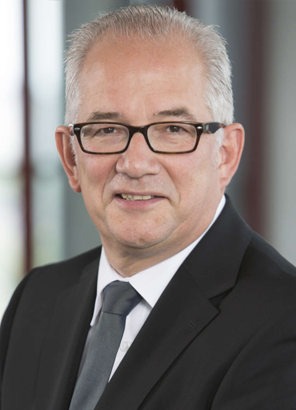 Amt Für Wirtschaftsförderung Köln